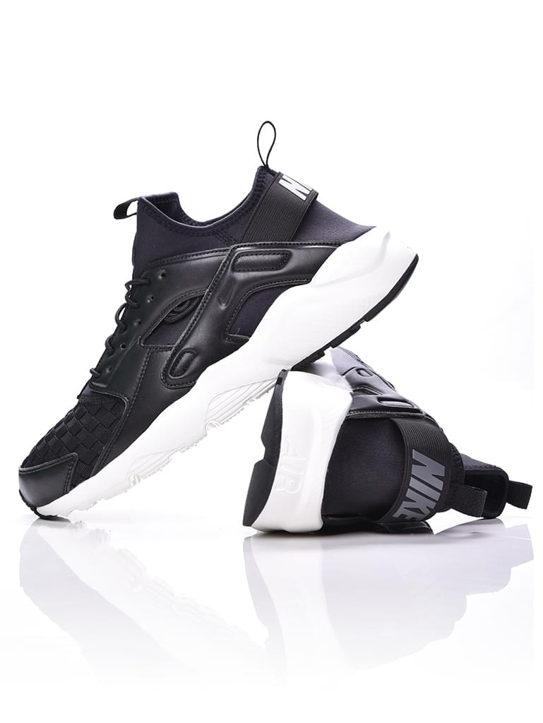 low priced bdf69 3fcbb Playersroom | Mens Nike Air Huarache Run Ultra SE ...