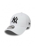 9FORTY NEW YORK YANKEES