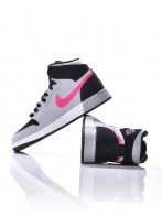 Girls Air Jordan 1 Retro High (GS)