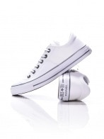 CHUCK TAYLOR ALL STAR MADISON