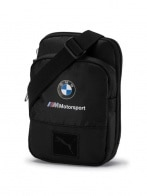 BMW SMALL PORTABLE