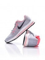 Nike Air Zoom Vomero 12 Running