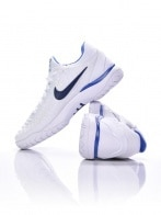 WMNS NIKE AIR ZOOM CAGE 3 HC