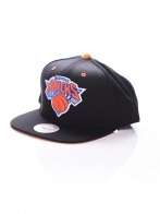 NEW YORK KNICKS SB