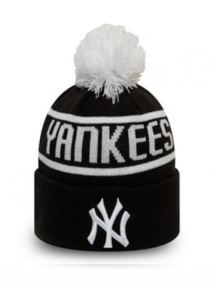 OTC BOBBLE KNIT NEW YORK YANKEES