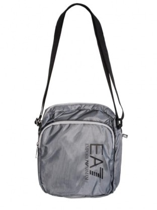 TRAIN PRIME U POUCH BAG LARGE