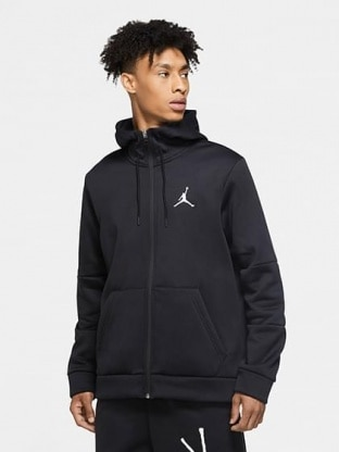 Jordan Air Therma Training Fleece