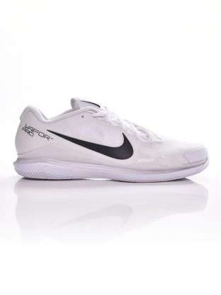 COURT AIR ZOOM VAPOR PRO